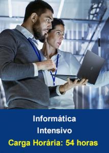 Informatica-Intensivo-1