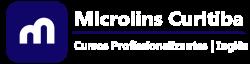 Microlins Curitiba